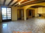 Vente Maison 6 pièces 149m² Viviers (07220) - Photo 5