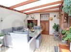 Vente Maison 6 pièces 95m² Burbure (62151) - Photo 1