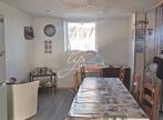 Location Appartement 4 pièces 60m² Merville (59660) - Photo 2