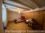 Vente Maison 4 pièces 94m² Saint-Martin-du-Fouilloux (79420) - Photo 5