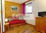 Vente Appartement 2 pièces 30m² Chamrousse (38410) - Photo 5