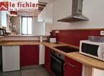 Location Appartement 3 pièces 56m² Grenoble (38000) - Photo 1