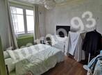 Vente Maison 3 pièces 55m² Drancy (93700) - Photo 5