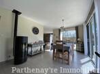 Vente Maison 5 pièces 152m² Parthenay (79200) - Photo 9