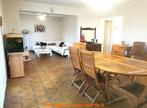 Vente Maison 6 pièces 130m² Rochemaure (07400) - Photo 3