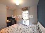 Vente Appartement 2 pièces 43m² Bessancourt (95550) - Photo 7