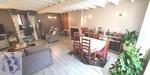Vente Maison 6 pièces 136m² Angoulême (16000) - Photo 3