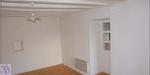 Vente Maison 2 pièces 56m² Gond-Pontouvre (16160) - Photo 3