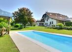 Vente Maison 12 pièces 480m² Saint-Pierre-en-Faucigny (74800) - Photo 1