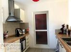 Vente Appartement 3 pièces 74m² Sainte Clotilde - Photo 3