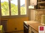 Vente Appartement 3 pièces 71m² Saint-Martin-d'Hères (38400) - Photo 8