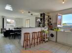 Vente Maison 3 pièces 70m² Montélimar (26200) - Photo 2