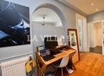 Vente Appartement 4 pièces 87m² Courbevoie (92400) - Photo 5