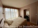 Vente Appartement 65m² Parthenay (79200) - Photo 9