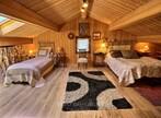 Sale House 7 rooms 135m² Aime (73210) - Photo 2