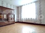 Vente Maison 6 pièces 150m² Tincques (62127) - Photo 3