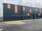 Vente Local industriel 152m² Vaulx-Milieu (38090) - Photo 5