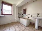 Vente Maison 80m² Douvrin (62138) - Photo 4