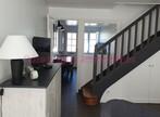 Vente Maison 4 pièces 80m² Saint-Valery-sur-Somme (80230) - Photo 3