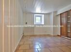 Vente Maison 5 pièces 153m² Bonvillard (73460) - Photo 10