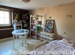 Vente Maison 5 pièces 100m² Parthenay (79200) - Photo 18