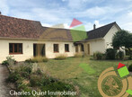 Sale House 8 rooms 154m² Beaurainville (62990) - Photo 1