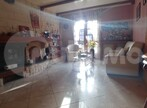 Vente Maison 6 pièces 135m² Corbehem (62112) - Photo 1