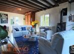 Vente Maison 8 pièces 160m² Saint-Ferréol-d'Auroure (43330) - Photo 22