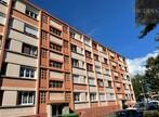 Vente Appartement 4 pièces 70m² Échirolles (38130) - Photo 18