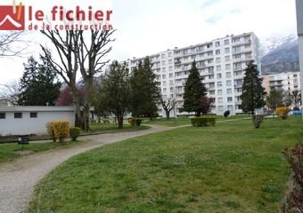 Vente Appartement 2 pièces 41m² Le Pont-de-Claix (38800) - Photo 1