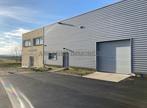 Renting Industrial premises 350m² Mornant (69440) - Photo 1