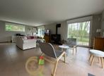 Vente Maison 5 pièces 173m² Beaurainville (62990) - Photo 7