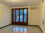Location Appartement 4 pièces 77m² Viviers (07220) - Photo 3