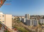 Vente Appartement 4 pièces 63m² Tassin-la-Demi-Lune (69160) - Photo 10