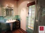 Sale House 6 rooms 168m² Saint-Ismier (38330) - Photo 8