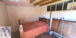 Sale House 5 rooms 100m² Saint Laurent de Ceris - Photo 13