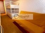 Vente Appartement 2 pièces 43m² CHAMROUSSE - Photo 8