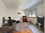 Location Appartement 4 pièces 86m² Montélimar (26200) - Photo 5