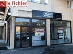 Location Local commercial 1 pièce 74m² Claix (38640) - Photo 1