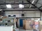 Location Local commercial 480m² Vannes (56000) - Photo 1