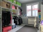 Vente Maison 140m² Bailleul (59270) - Photo 6