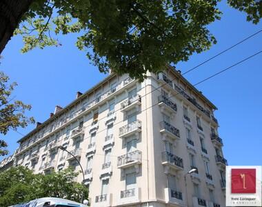 Vente Appartement 7 pièces 216m² Grenoble (38000) - photo