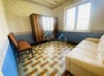 Vente Maison 4 pièces 80m² Robecq (62350) - Photo 5