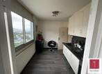Vente Appartement 2 pièces 53m² Seyssinet-Pariset (38170) - Photo 3