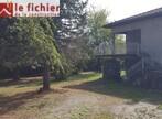 Vente Maison 7 pièces 148m² Saint-Nazaire-les-Eymes (38330) - Photo 4