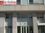 Location Appartement 2 pièces 42m² Grenoble (38100) - Photo 7