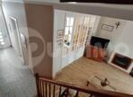 Vente Maison 6 pièces 155m² Arras (62000) - Photo 4