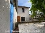 Vente Maison 3 pièces 84m² Parthenay (79200) - Photo 22