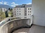 Location Appartement 2 pièces 37m² Saint-Martin-d'Hères (38400) - Photo 8