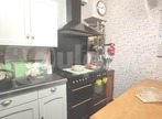 Vente Maison 6 pièces 83m² Flers-en-Escrebieux (59128) - Photo 2